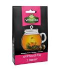 Čaj kvetoucí Velta Tea