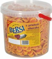 Snack Bersi - kbelík