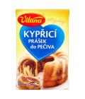 Kypřicí prášek do pečiva Vitana