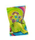 Kyselý pásek Fun Roller Sweet'n fun