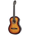 Kytara R-C380 Romanza