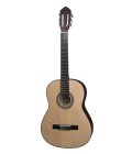 Kytara R-C388 Romanza