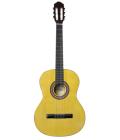 Kytara  R C390 Romanza