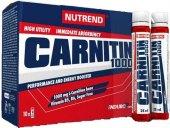 L- Carnitin 1000 Enduro Nutrend
