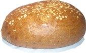 Chléb labužnický