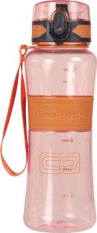 Láhev na pití Coolpack