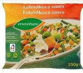 Zeleninová lahůdková směs mražená Ardo Mochov