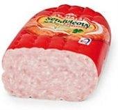 Lahůdkový Luncheon meat Váhala