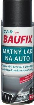 Lak na auto Baufix