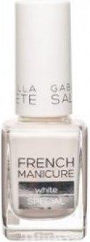Lak na francouzskou manikúru Gabriella Salvete
