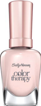 Lak na nehty Color Therapy Sally Hansen