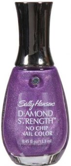Lak na nehty Diamond Strength Sally Hansen