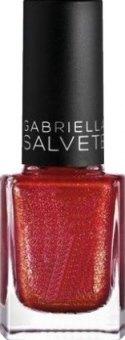 Laky na nehty Gabriella Salvete