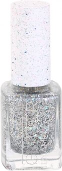 Lak na nehty Glitter Enamel Gabriella Salvete