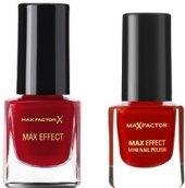 Lak na nehty Max Effect Max Factor