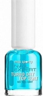 Lak na nehty Nail Expert Miss sporty
