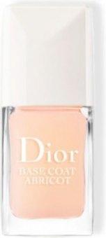 Lak na nehty podkladový Dior