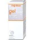 Lak na nehty podkladový Salon gel Sally Hansen