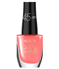 Lak na nehty Quick&Shine Astor