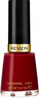 Lak na nehty Revlon