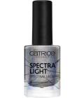 Lak na nehty Spectra Light Effect Catrice