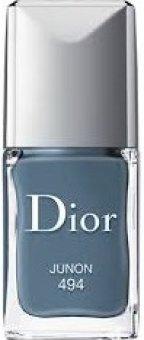 Lak na nehty Vernis Dior