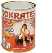Lak na parkety Tango Plus Sokrates