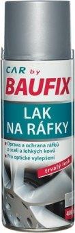 Lak na ráfky Baufix