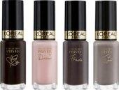 Lak na nehty Collection Color Riche L'Oréal