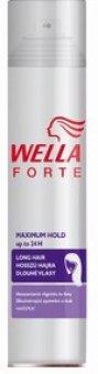 Lak na vlasy Forte Wella