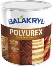 Lak Polyurex Balakryl