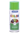 Lak ve spreji Color Maston
