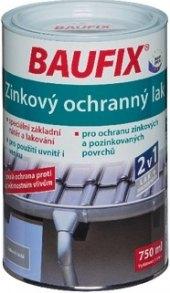 Lak zinkový ochranný Baufix