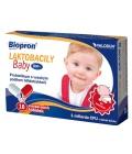 Probiotika Laktobacily Biopron Baby Bifi Valosun