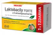 Laktobacily Forte Walmark