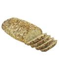 Chléb lámankový
