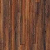 Laminátová podlaha Venda