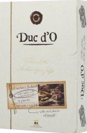 Bonboniéra čokoládové lanýže Duc d'O