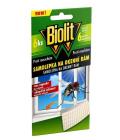 Lapač létajícího hmyzu Biolit