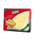 Lasagne Bolognese Alfredo