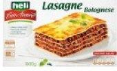 Lasagne boloňské Con Amore Heli