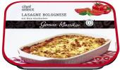 Lasagne boloňské Chef Select