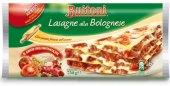 Lasagne mražené Buitoni