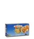 Lasagne Campioni