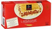 Lasagne Gallo
