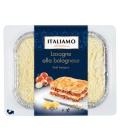 Lasagne Italiamo