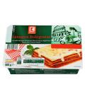 Lasagne K-Classic