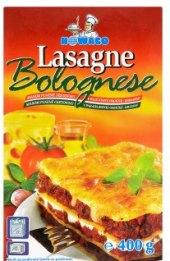 Lasagne mražené Nowaco