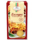 Těstoviny Lasagne San Fabio