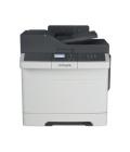 Laserová multifunkční tiskárna Lexmark CX317DN 28CC561